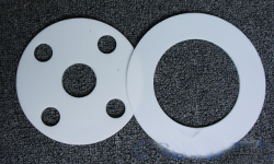 Pure Ptfe Gasket Tape