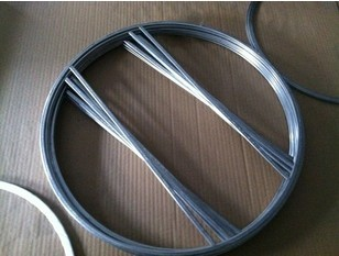 double jacketed gasket sell to Hungry