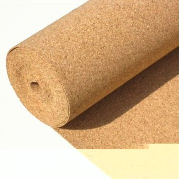 hot-sell cork sheet