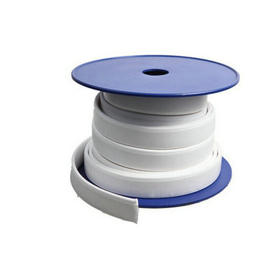 Expanded PTFE Joint Sealant tapes